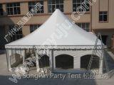 مهرجان خيمة [8إكس8م] [بغدا] خيمة [سبن] [8م]