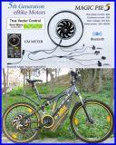 Motore elettrico 24V/36V /48V del mozzo del kit/bicicletta del motore del kit/bici della migliore bici