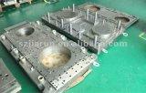 O carimbo progressivo do metal da precisão da etapa morre para o alternador e o estator