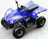 ATV (FST-50-H)