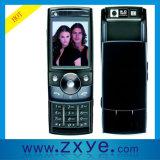 Telefono mobile di GSM (G600)
