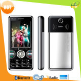 Teléfono móvil dual de SIM (D505)