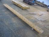 Carregador de peças de reposição 9V6574 Substituição do nivelamento da escavadora