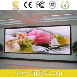 Tablilla de anuncios de interior de LED con el precio más barato