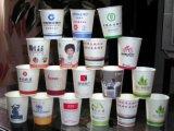 Автоматическая чашка кофеего Jbz-A12/чая формируя машину