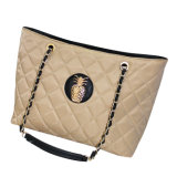 最も新しいデザイナーハンドバッグの割引デザイナーハンドバッグはデザイナーハンドバッグを卸し売りする