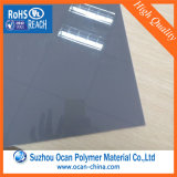 1220*2440mm graue Belüftung-Blätter für UVoffsetdrucken