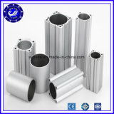 Do cilindro de alta pressão do ar comprimido de DNC cilindro pneumático do ar SMC