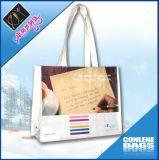 ラブレター袋(KLY-PP-0033)