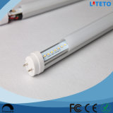Reemplazo de 18W LED tubo T8 1200mm Made in China