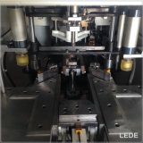 UPVC Machines-Sqj-CNC-120