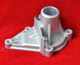 Di alluminio le parti della pressofusione della pompa delle acque contaminate