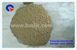 Concrete construction Building Materials Admixture for