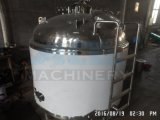 El tanque de mezcla del acero inoxidable 304 del tanque del jugo sanitario (ACE-JBG-A)
