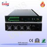 Eydfa 1550nm com Multi-Portas do poder superior do Wdm