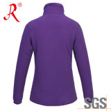 겨울 스키 Snowboard 재킷 판매 (QF-6168)