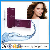 Hyaluronate Acid Gel Dermal Filler + Hydrogel Butt Injection
