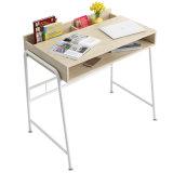 Основной универсальный стол с ящиком для офиса изучения