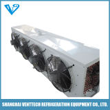 Dd / Dl / DJ Series Fruits and Vegetables Cold Storage Evaporator