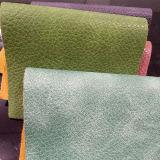 [رترو] أسلوب [بو] [فوإكس] جلد لأنّ أريكة أثاث لازم