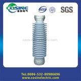 Isolant approuvé Tr210 de porcelaine de norme ANSI