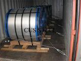 Bobina della lamiera di acciaio di PPGI Coil/PPGL Coil/PPGI