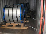 Bobine de l'acier Coil/PPGI Coil/PPGL de PPGI/acier roulé par Coil/PPGI d'acier