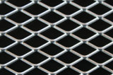 Acoplamiento ampliado aluminio de la pantalla de China