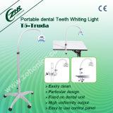 Machine de blanchiment des dents portables T5-Truda