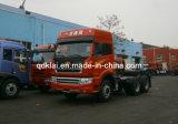 판매를 위한 Faw Jiefang 310HP 트랙터 헤드