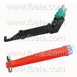 Herramientas para herramientas fusibles para fusibles (AT-649)