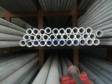 De Naadloze Pijp van het roestvrij staal (dl-S14017)