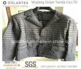 Nylon ткань Downproof тафты для вниз куртки