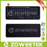 Clavier sans fil russe mini Keyboard-Zw-52006 (MWK06)
