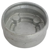 Base per Ceramic/Porcelain Insulator Fitting