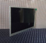 7 écran tactile de l'étalage 1024X600 de module de TFT LCD de pouce B028