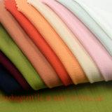 Tela de Tencel do Spandex para o terno das calças da saia da camisa de vestido