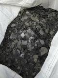 티타늄 금속 작은 조각의 호의를 베푸는 가격