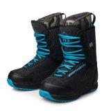 Zapatos de Snowbosrd de los cargadores del programa inicial de la nieve de los cargadores del programa inicial del Snowboard de los hombres y de las mujeres