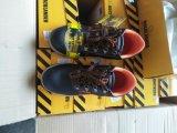Schoenen van de Veiligheid van Rocklander van de voorraad de Goedkoopste