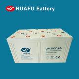 Speicherbatterie der Energie-2V3000ah