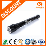 Magnetische LED Taschenlampe der besten Geschenk-super hellen Eurofackel-