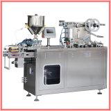 Machine à emballer liquide de l'ampoule Dpp-150 à vendre