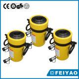 Tuffatore vuoto sostituto del doppio di alta qualità un cilindro idraulico da 100 tonnellate