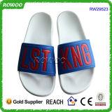 As senhoras novas do verão Waterproof sandálias duráveis do plutônio por atacado (RW29523)