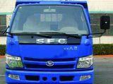 자동차 위원회 범퍼 Ral8023를 위한 SMC