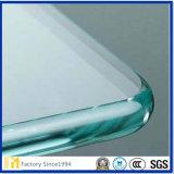 탁상용 샤워 오두막을%s 최고 가격 3mm-12mm 명확한 강화 유리