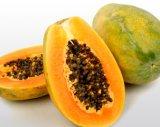 Macchina della spremuta di papaia