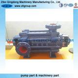 Водяная помпа погружающийся с переключателем фабрики (одобренный CE)