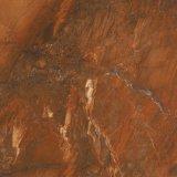 Azulejos de suelo esmaltados mármol lleno de la carrocería del AAA del grado (VRP8F012, 800X800m m)